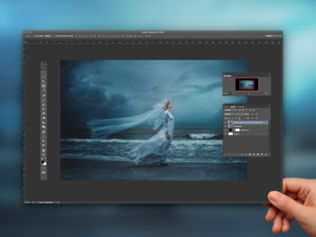 What To Know About Adobe Photoshop Free Photo-Editing Software