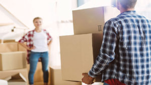 3 Benefits Of Availing The Services Of Removalists