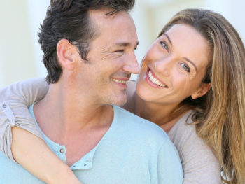 The Best Treatment Center Provides Effective Hormonal Replacement Treatments!