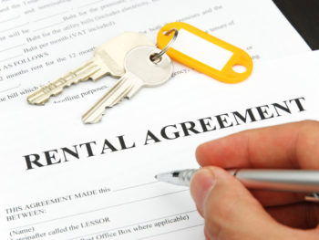Risk Management In Property Lease And Landlords And Tenants Solicitors Burnley