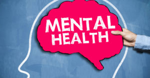 Take The Potentia Therapy For Mental Health