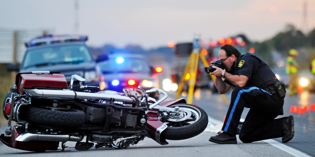 Motorcycle-Accident-Attorney-Chula-Vista-CA