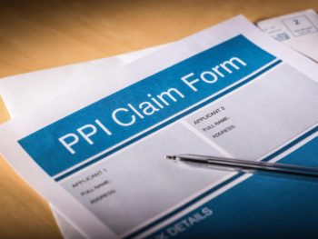 Top Tips To Choose The Most Appropriate PPI Company For You