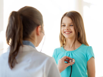 All You Need To Know About A Pediatric Cardiologist