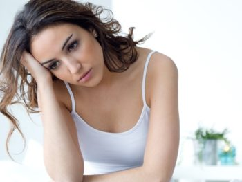 Tips To Avoid Infections During Pregnancy