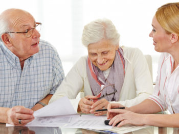 All You Need To Know About The Top Reverse Mortgage Lenders