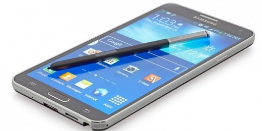 Samsung-Galaxy-Note-42111