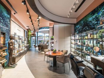 Strategies To Follow To Get The Right Furniture For Retail Store