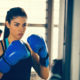 Thai Boxing For Women To Improve Their Health