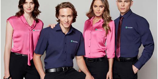 Uniform Companies