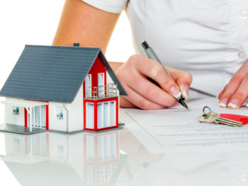 What You Need To Know About Second Mortgages In Canada