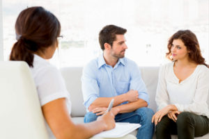 Our Guide To A Peaceful Divorce Settlement