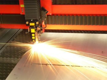 Choosing Laser Engraving Machines For Business