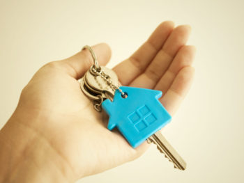 Why Are Solicitors Are So Helpful  In The Real Estate Industry?