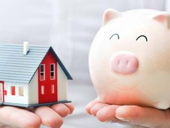Getting Colossal Returns On Investment Property Recommended By Veteran Realtor